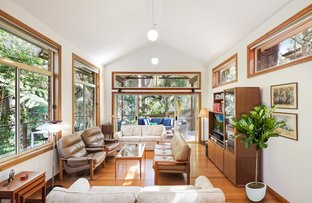Picture of 44a Ronald Avenue, Greenwich NSW 2065
