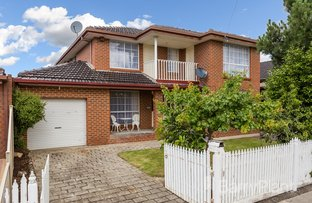 35 Brown Avenue, Altona Meadows VIC 3028