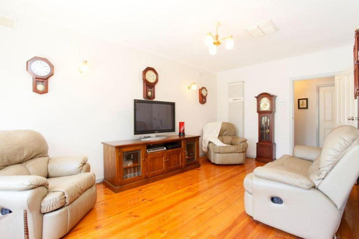 5 Clyde Street, Modbury SA 5092, Image 1