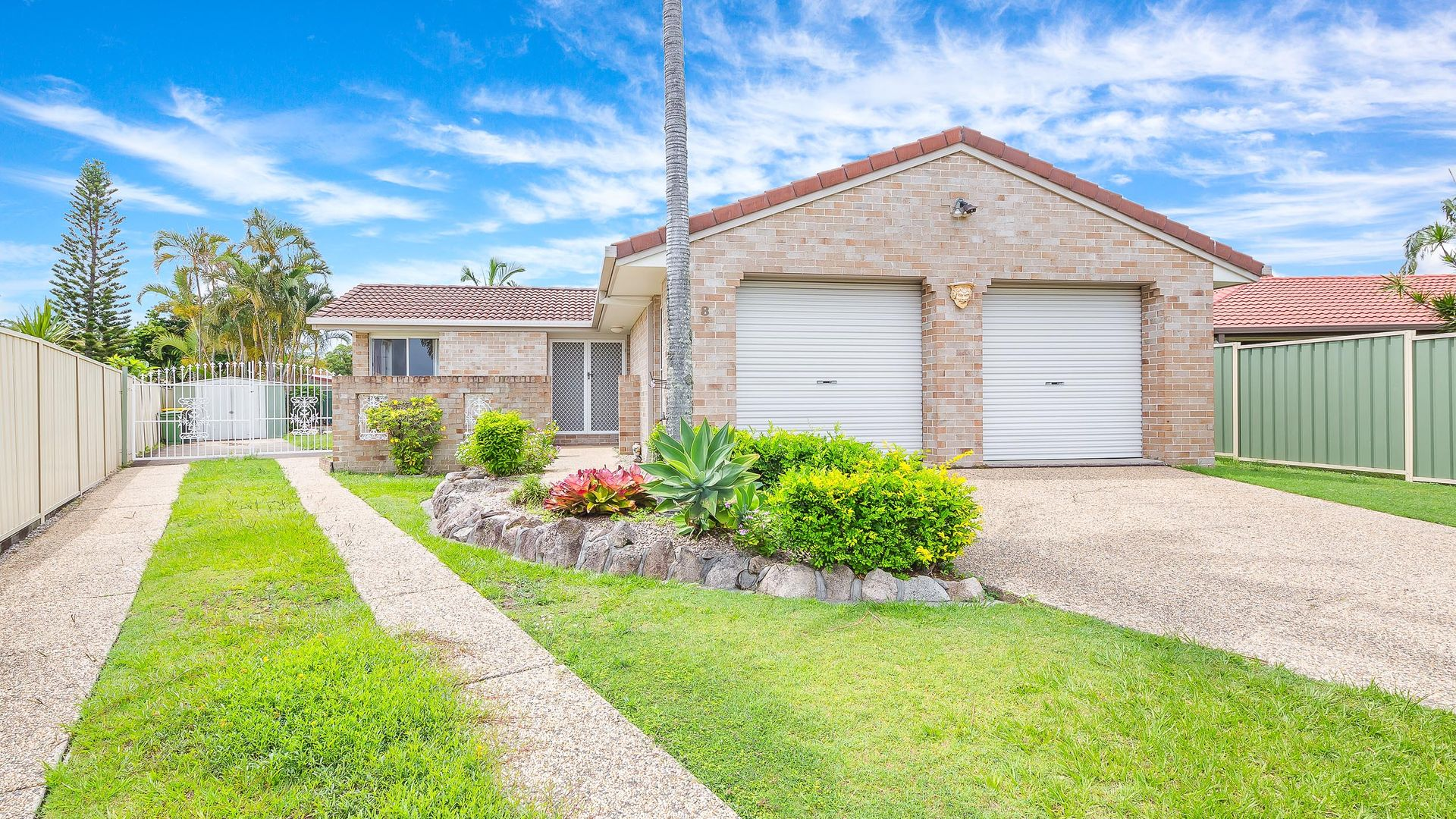 8 Sanctuary Court, Bongaree QLD 4507, Image 1