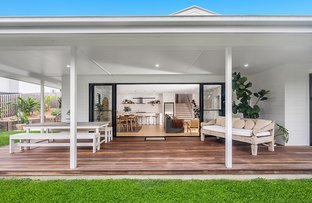 Picture of 2/24 Mahogany Drive, Byron Bay NSW 2481