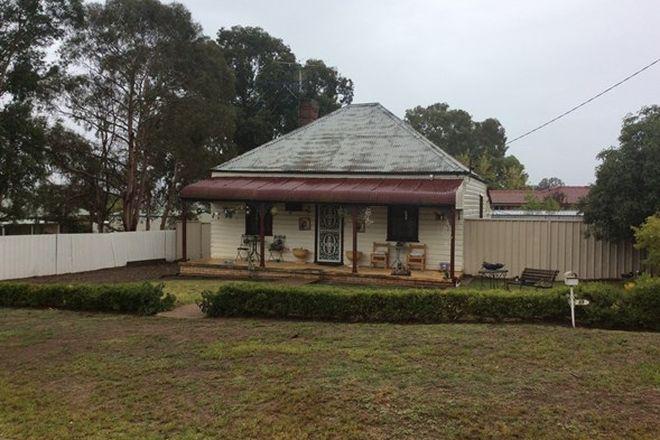 Picture of 23 Queen Street, BOOROWA NSW 2586