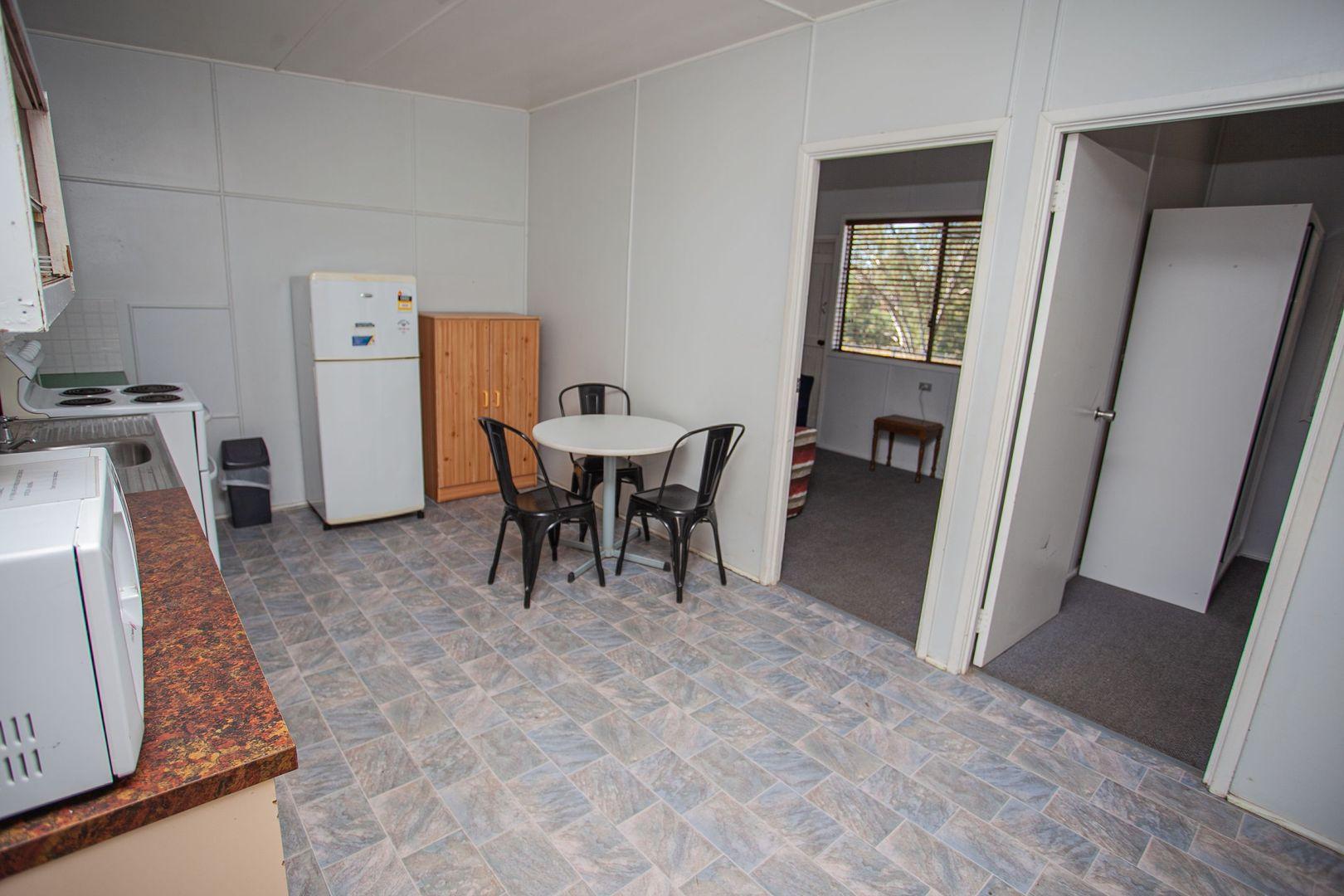 51 Louisa Street, Mitchell QLD 4465, Image 2