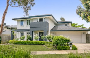Picture of 19 Sweet Gum Place, Sandhurst VIC 3977