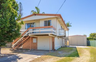 Picture of 410 Anzac Avenue, Kippa Ring QLD 4021