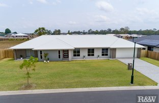 Picture of 97 Elena Court, Elimbah QLD 4516