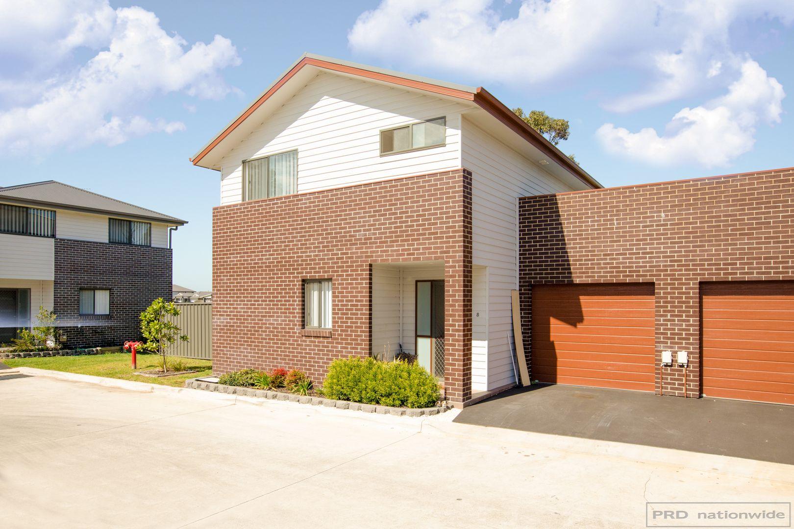 8 Skylark Avenue, Thornton NSW 2322, Image 0