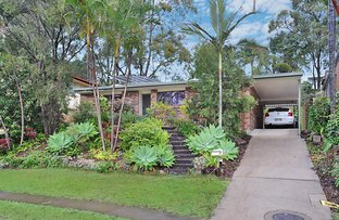 Picture of 31 Tarnook Drive, Ferny Hills QLD 4055