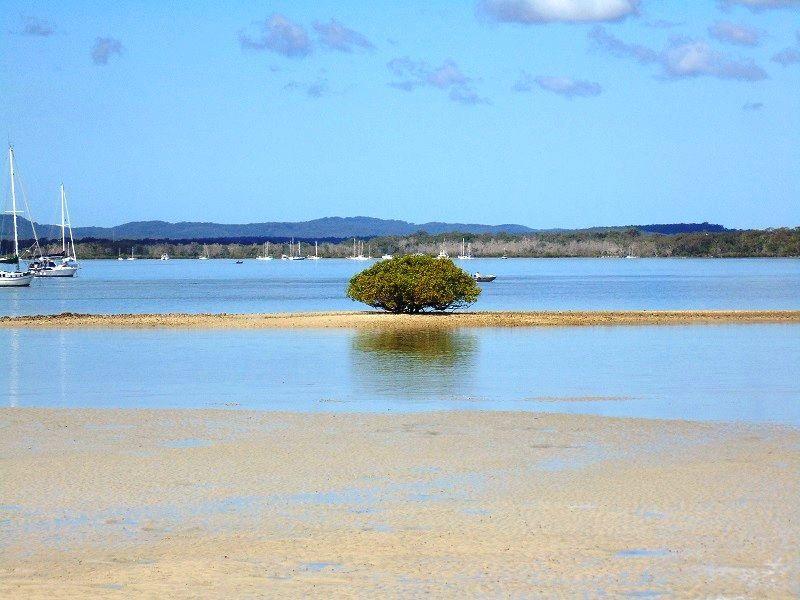 9 Lomandra Avenue, Cooloola Cove QLD 4580, Image 2