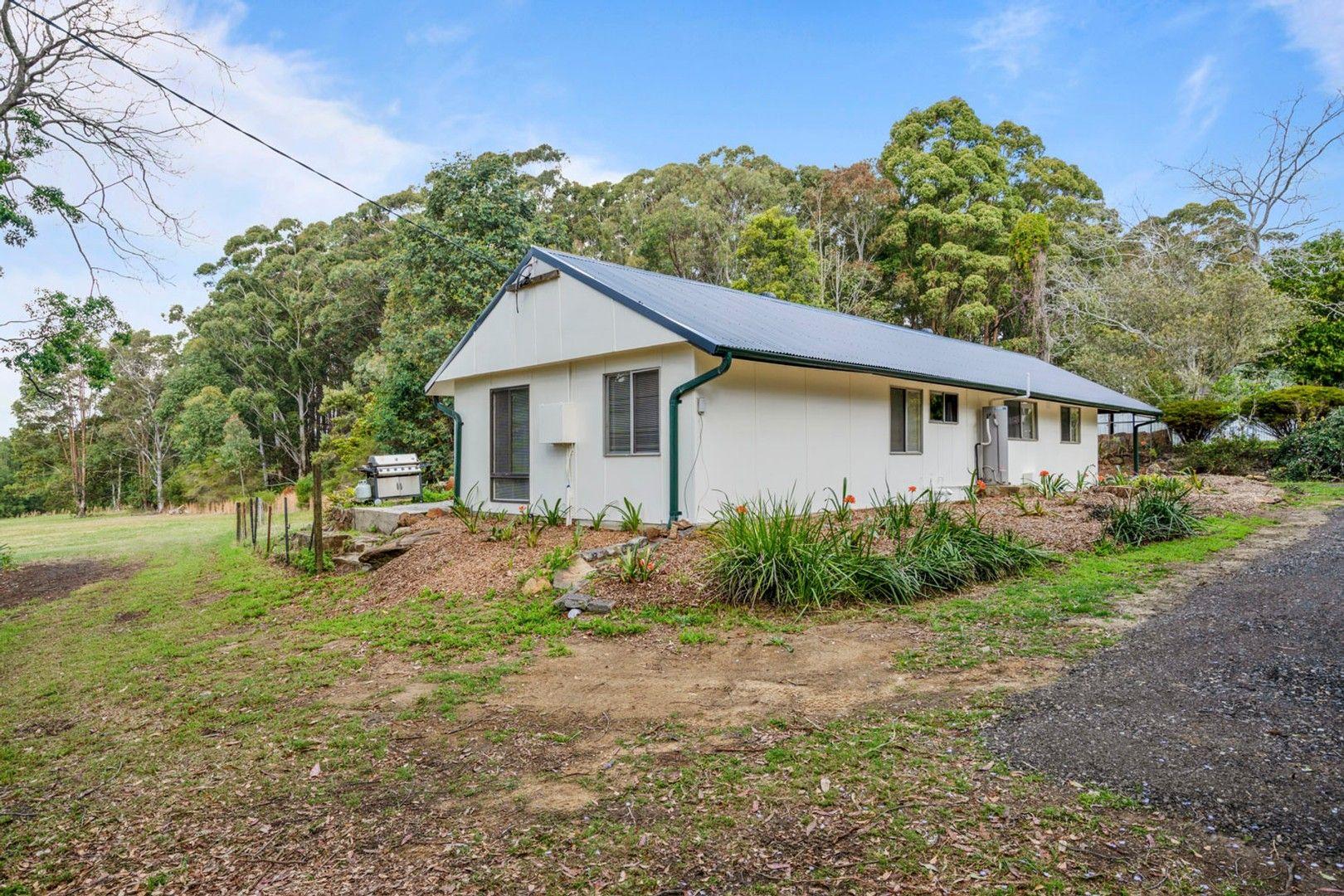 113 Yorky Waters Road, Kulnura NSW 2250, Image 1