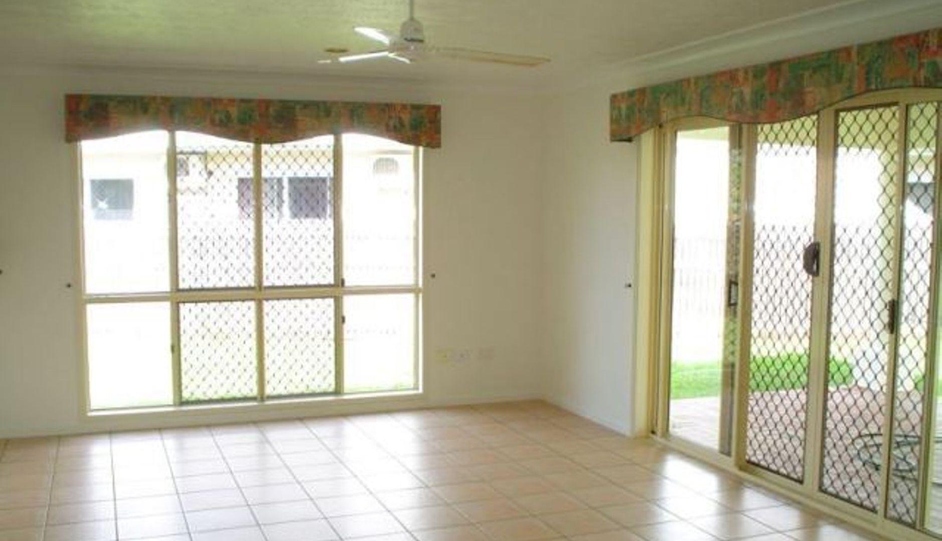 13 Firefly Court, Kirwan QLD 4817, Image 1