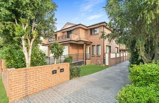 Picture of 2/3A Wirralee Street, South Wentworthville NSW 2145