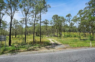 Picture of 438 Dungog Road, Martins Creek NSW 2420