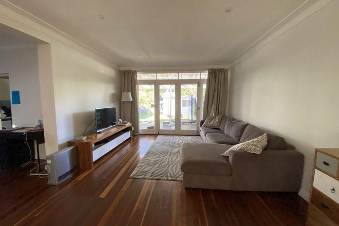 Picture of 51 John Street, PETERSHAM NSW 2049