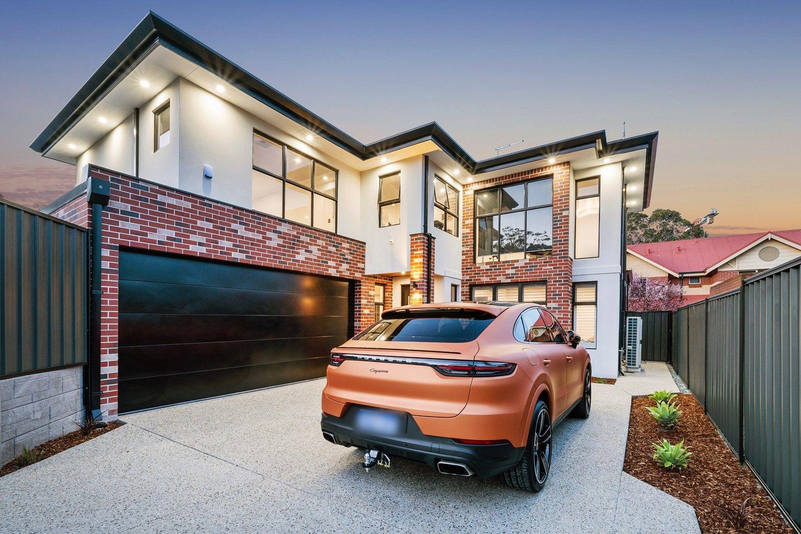 22A Kingston Avenue, West Perth WA 6005, Image 0