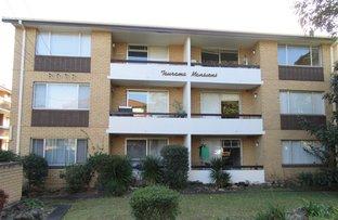 Picture of 2/17 Tintern Road, Ashfield NSW 2131