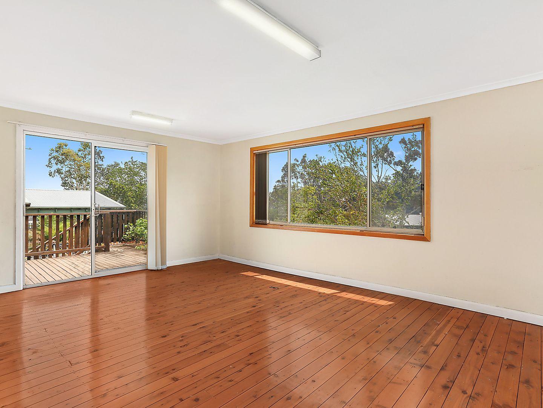 9 King Street, Heathcote NSW 2233, Image 1