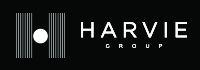 Harvie Group's logo
