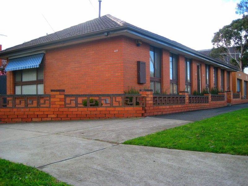 49 Severn Street, Yarraville VIC 3013, Image 0