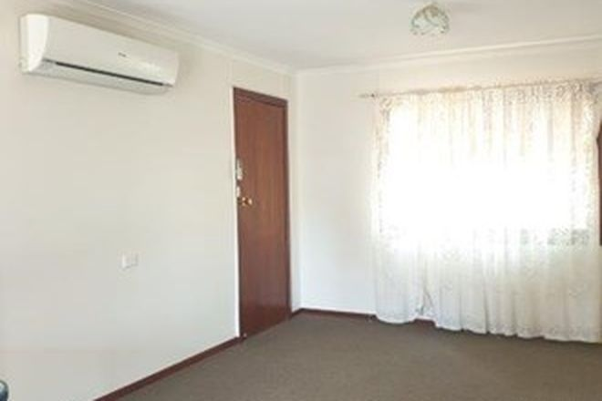 Picture of 45 Burns Street, HILLSTON NSW 2675