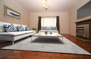 Picture of 1A Kelly Avenue, Griffith NSW 2680