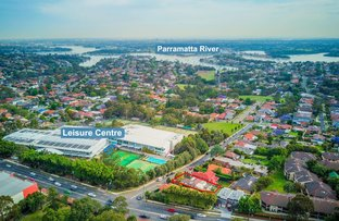 Picture of 1A Margaret Street, Ryde NSW 2112