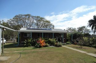 Picture of 22 Blackall Street, Avondale QLD 4670