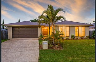 Picture of 28 Pamphlet Lane, Coomera QLD 4209
