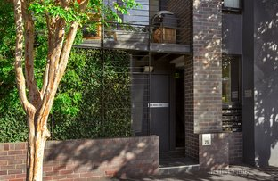 Picture of 25A Grant Street, Clifton Hill VIC 3068
