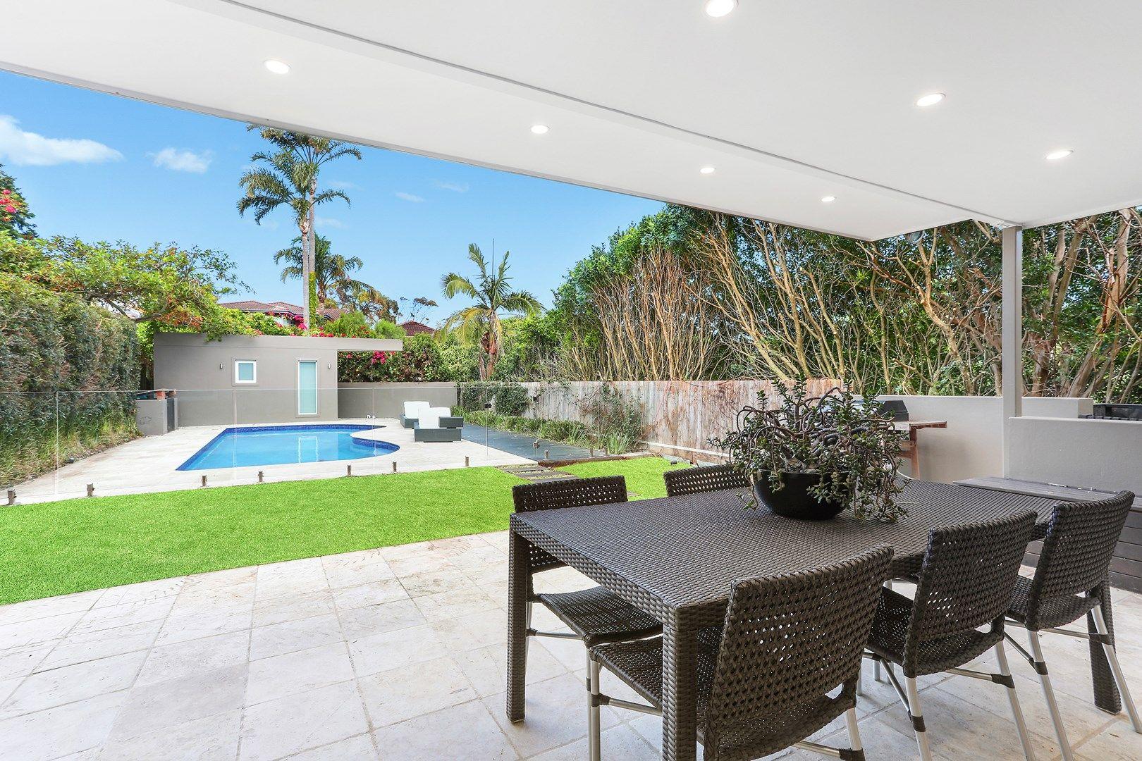 19 Strickland  Street, Rose Bay NSW 2029, Image 1