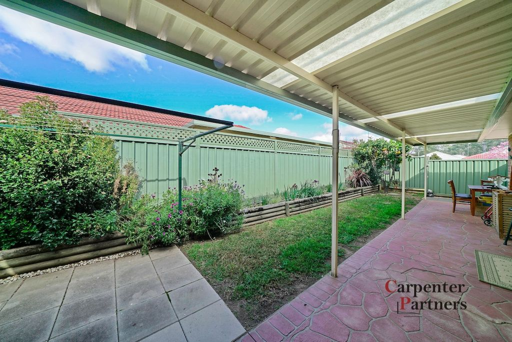 27/24 Macquarie Place, Tahmoor NSW 2573, Image 2