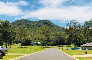 Picture of 1 The Chase Estate, Esk QLD 4312
