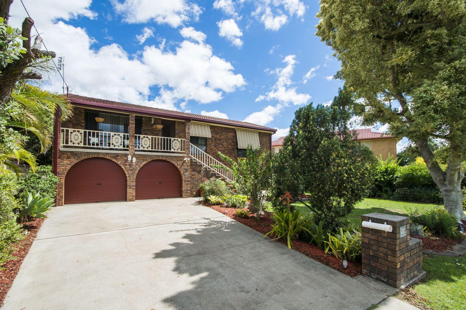 99 MILTON STREET, Grafton NSW 2460, Image 0