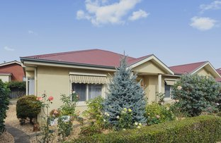 Picture of 2/33 Skene Street, Colac VIC 3250