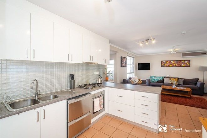 Picture of 15 Arunga Street, THE GAP NT 0870