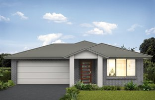 Picture of Lot 4577 Proposed Road, Marsden Park NSW 2765