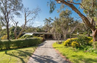 Picture of 71 Mather Road, Mount Eliza VIC 3930