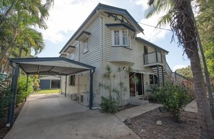 Picture of 148 Kippen Street, South Mackay QLD 4740