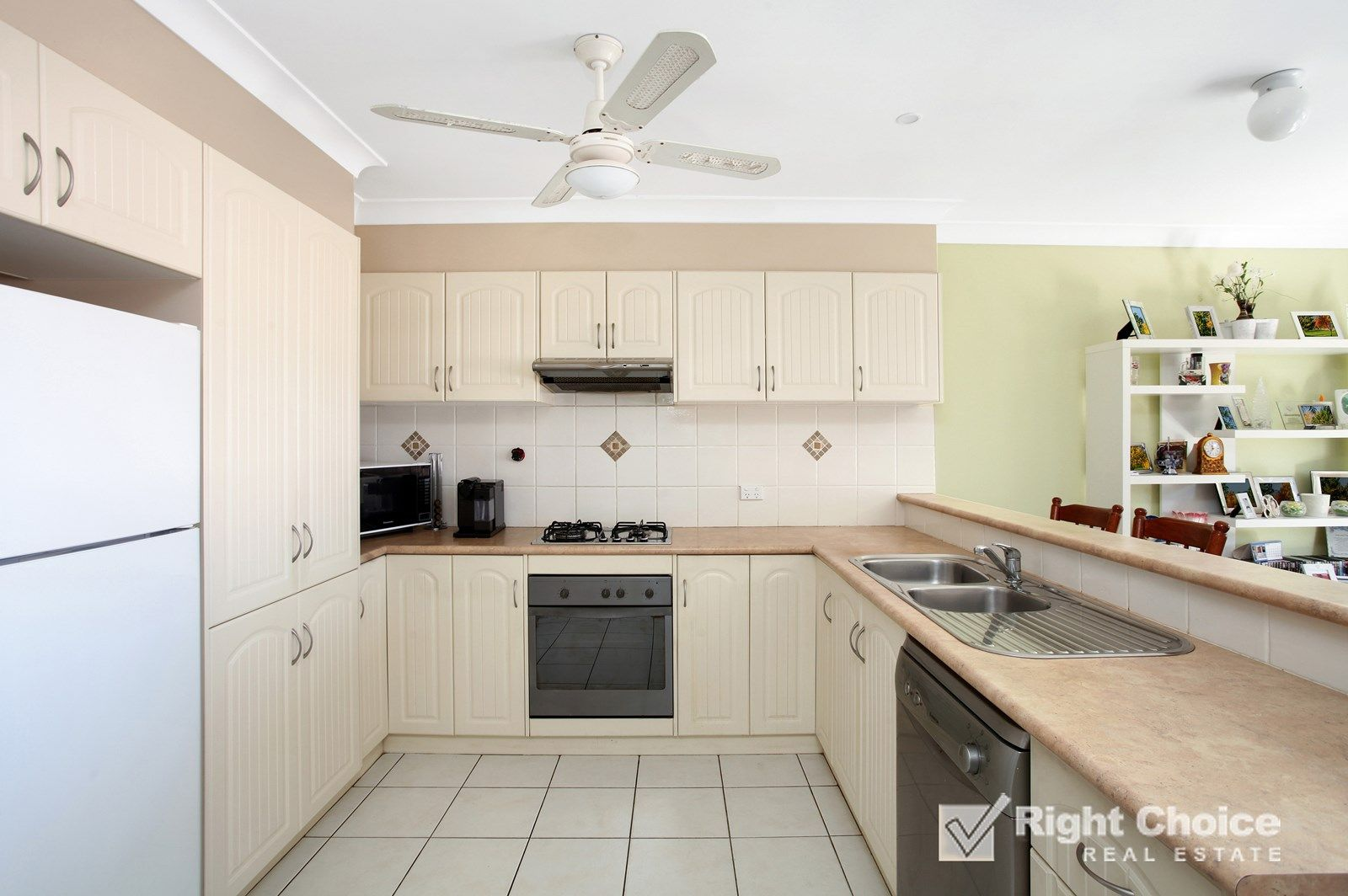 24B Mortlock Drive, Albion Park NSW 2527, Image 2