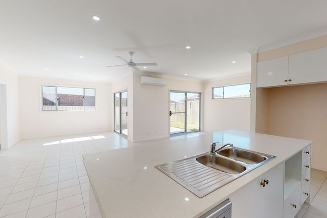 Picture of 1/13b Wilton  Drive, EAST MAITLAND NSW 2323
