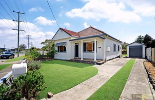Picture of 7 Hobart Road, New Lambton NSW 2305