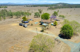 Picture of 75 Birkwood Road, Warrill View QLD 4307