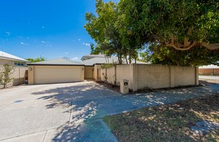 Picture of 23 Rome Road, Melville WA 6156