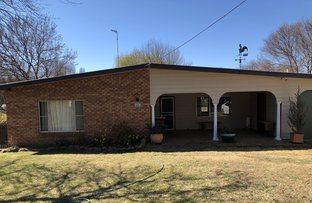Picture of 63 Manns, Glen Innes NSW 2370