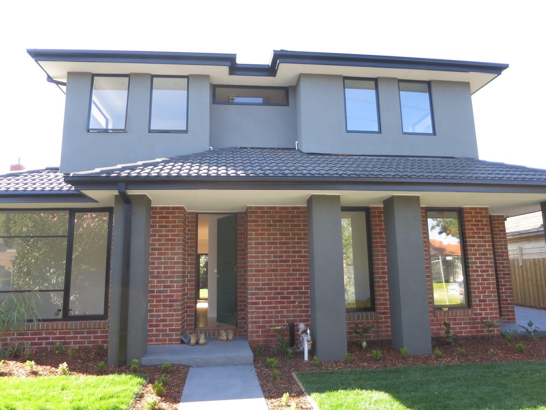 1/86 View Street, Clayton VIC 3168, Image 0