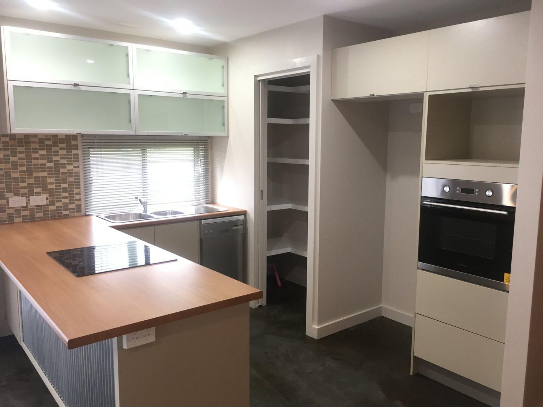 63a Princes Street, Cundletown NSW 2430, Image 2