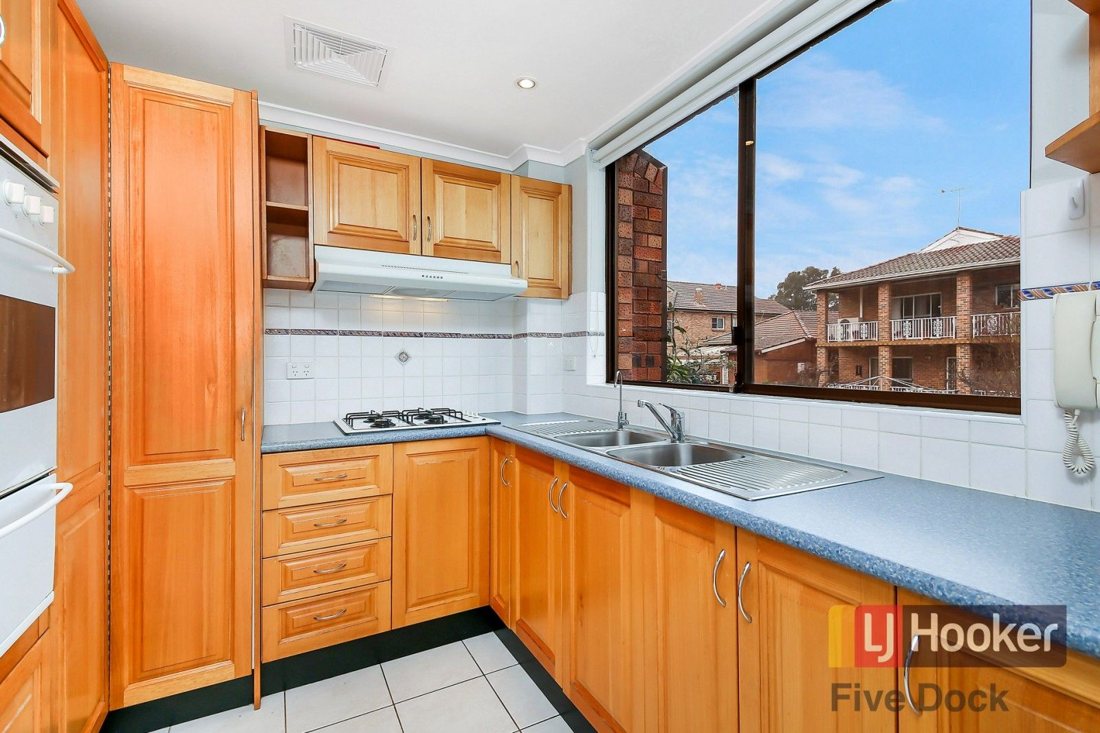 14/7 Checkley Street, Abbotsford NSW 2046, Image 0