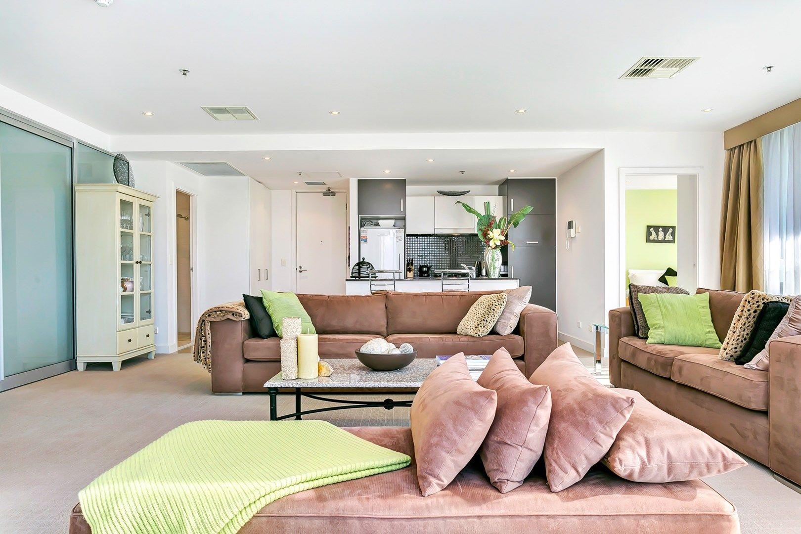 527/29 Colley Terrace, Glenelg SA 5045, Image 0
