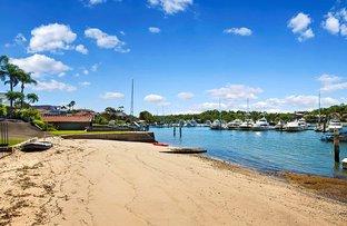 10/342 Victoria Place, Drummoyne NSW 2047