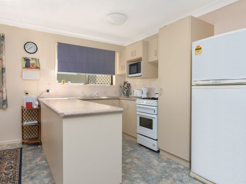 37/530 Bridge Street, Wilsonton QLD 4350, Image 1